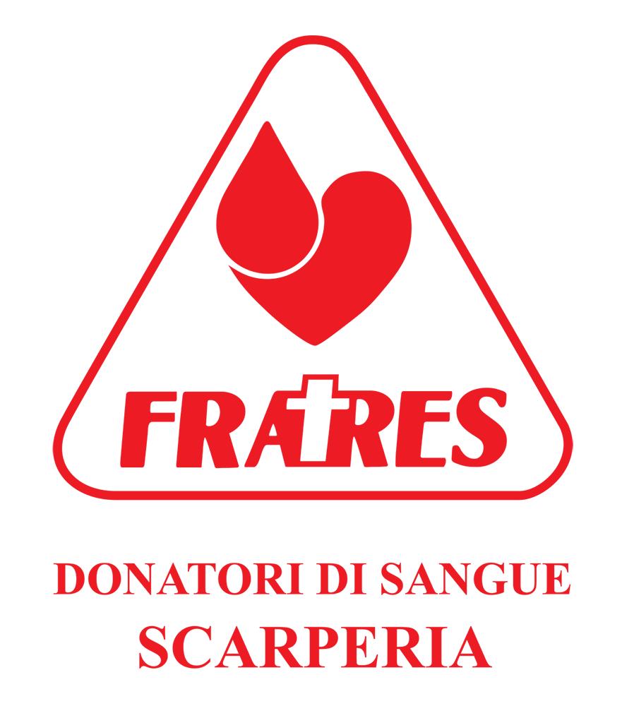 FRATRES Donatori Sangue Scarperia