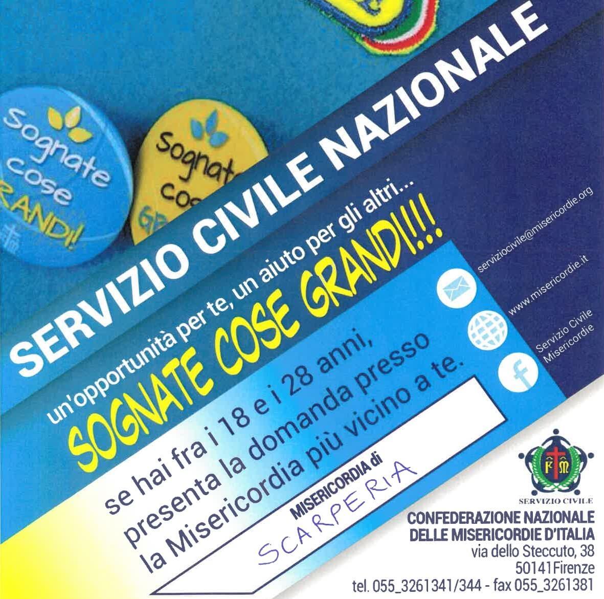 servizio-civile.jpg